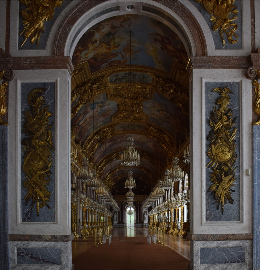 hall-of-mirrors