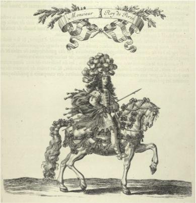 roi-de-perse